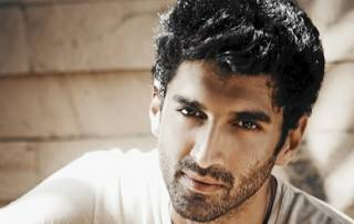 Hope to come up with rock album in year or two: Aditya