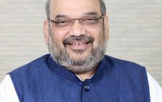 Tamilisai will continue as TN President: Amit Shah