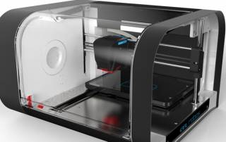 Lifelike liver tissue 3D printed in lab