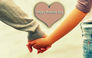 On Happy Promise Day, the 7 vows a couple takes at an Indian Wedding!