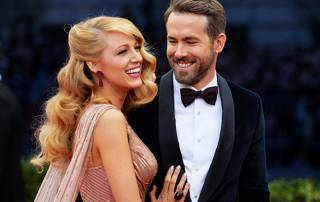I fell in love with Blake on date with someone else: Ryan
