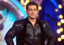 Married or not Salman Khan wants to have kids