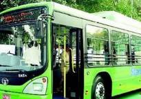 Common travel card for DTC buses, Delhi Metro soon, assures AAP government