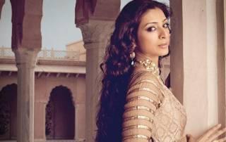 I wish my Bollywood journey was not so hard: Tabu