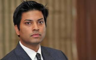 AirAsia India's Managing Director and CEO Mittu Chandilya has quit?
