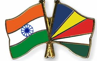 India, Seychelles joint military exercise begins today