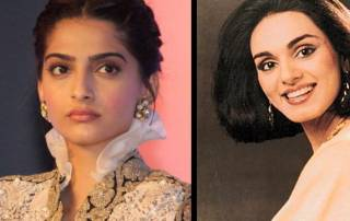 Great to see people value healthy lifestyle: Sonam Kapoor