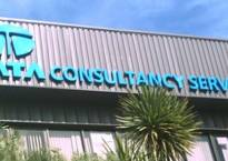 TCS recognised as UK's top employer