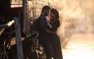 Ki & Ka trailer: Arjun Kapoor, Kareena Kapoor present gender bias from a different angle