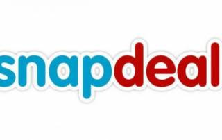 Snapdeal raises $200 mn led by Ontario Teachers' Pension Plan