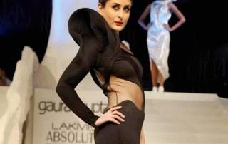 Kareena Kapoor is a fabulous actress: R Balki