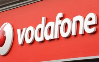 Vodafone gets Rs 14k cr tax notice; Govt says routine exercises