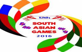 Cabinet congratulates Indian teams for best-ever show in SAG