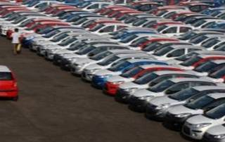 SIAM says no to import duty cut in EU FTA; VW in favour