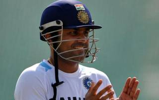 Virendra Sehwag appeals to Jat agitators for peace