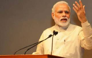 PM Modi expresses apologies for declining BHU honorary degree