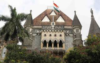 HC allows retirement benefits of deceased employee to 2nd wife