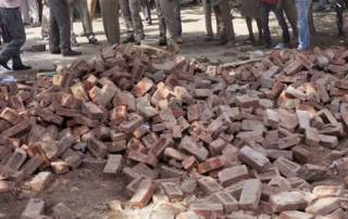 2 killed as godown wall collapses in Mumbai