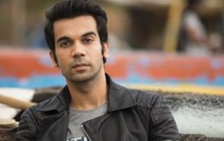 'Aligarh' affected me personally: Rajkummar Rao