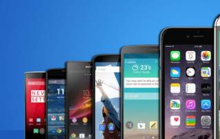 Planning to buy a new phone? Get ready to shell out more