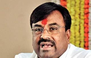 Mugantiwar calls for inclusion of employment in HDI