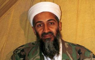 Osama bin Laden wanted much of his fortune used 'on jihad'