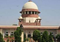 Maharashtra dance bar issue: SC rules out live feed to area police