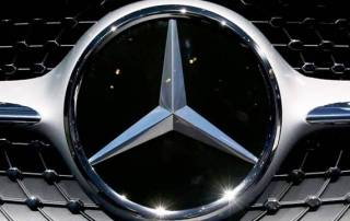 Mercedes-Benz to hike prices by up to Rs 5 lakh