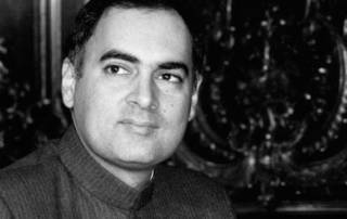 'Humane approach should be taken on release of Rajiv case convicts'