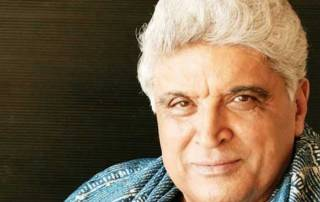 Taking off film by bulling is wrong: Javed Akhtar on 'Aligarh'