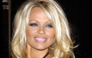 Pamela Anderson unsure of appearing in 'Baywatch' film