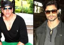 Vipul Shah wants to make action film with me, Akshay: Vidyut Jamwal
