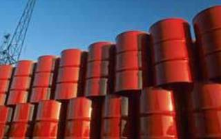 Crude palm oil futures gain 0.60% on global cues