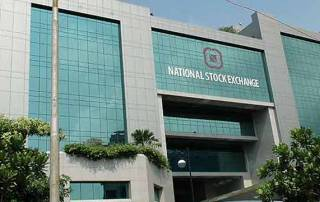 NSE to auction investments worth Rs 4,681-cr in govt debt