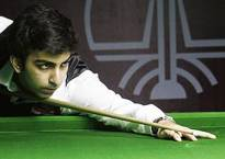 Sitwala beats fellow Indian Balachandra to defend Asian title