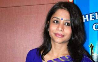 Sheena Bora case: CBI allowed to question Indrani, Peter, others in jail