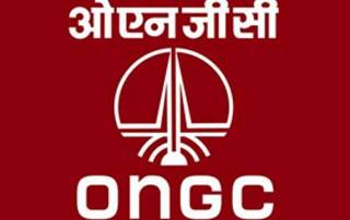 Vacancy at ONGC for the post of Field Medicos