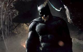Robin is already dead in 'Batman vs Superman', reveals Affleck