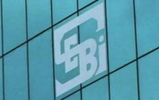 SEBI cracks whip on wilful defaulters, to step up surveillance