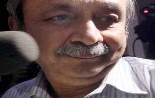 Mallyagate: ED quizzes Kingfisher Airlines' ex-CFO for 2nd day