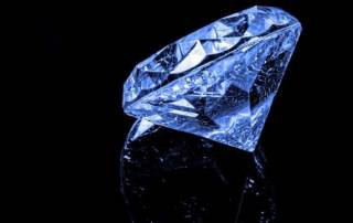 Rare blue diamond expected to fetch US$35m in Hong Kong