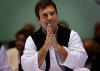 British Citizenship Row: Rahul Gandhi gets Parliament Committee notice