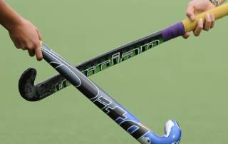 Indian teams to compete during International Hockey festival