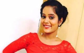 Nirosha, known Telugu anchor, found dead in Hyderabad