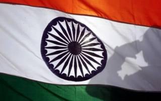 'Jai Hind' vs 'Bharat Mata Ki Jay': The dirty politics of 'sloganeering'!