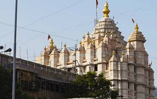 Under gold monetisation scheme, Mumbai's Siddhivinayak temple to mobilise deposits