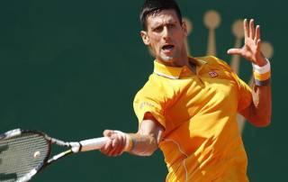 Djokovic, Azarenka roll to easy title wins at Indian Wells