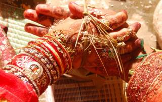Bride turns into male after four days of marriage in Odisha