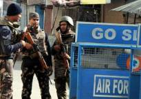 NIA releases photos of Pathankot attack terrorists
