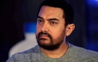 Aamir Khan praises 'Nil Battey Sannata', calls it inspiring, uplifting